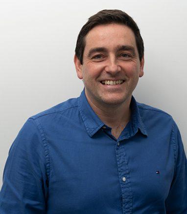 Greg Marczyk